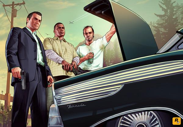 gangster-und-kartelle