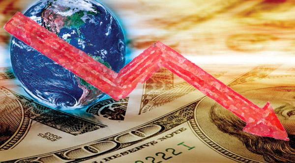 globale-wirtschaft-kollaps