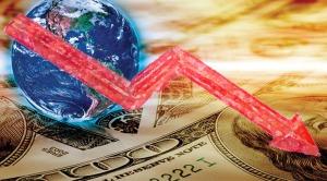 Bildergebnis für wirtschaftskollaps