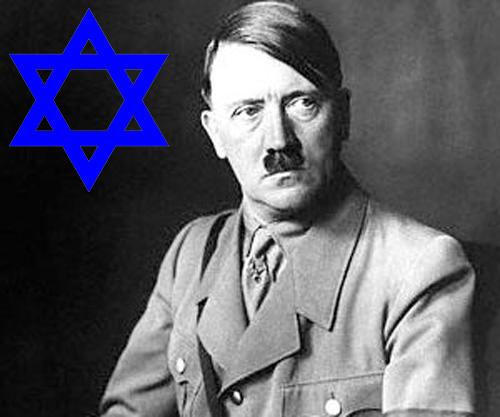 haawara-abkommen-zionisten-hitler
