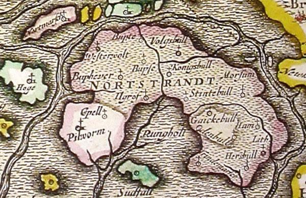 landkarte-rungholt