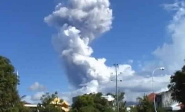 moyon-vulkanausbruch