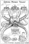 octopus-federal-reserve-bank