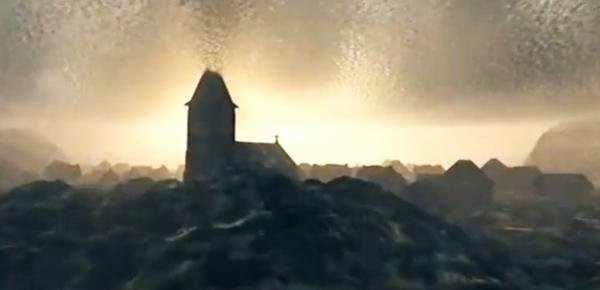 rungholt-nordsee-atlantis