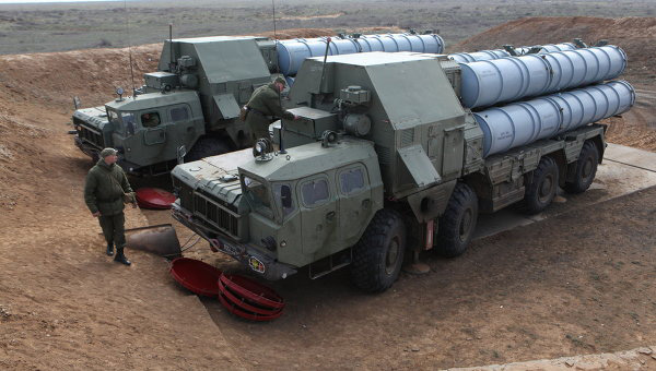 s-300-raketen-russland