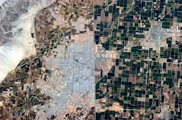 satellitenbild-usa-mexiko