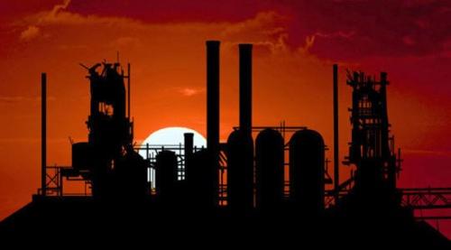 sicherheit-deutschland-industrieanlagen