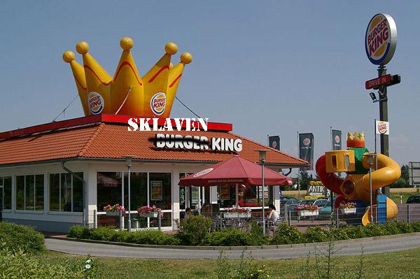 sklaven-treiber-burger-king