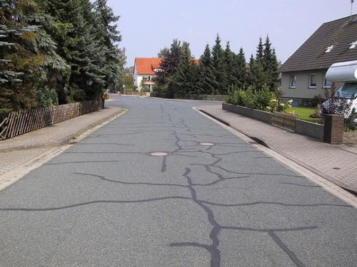 strassen-marode-deutschland-schaeuble