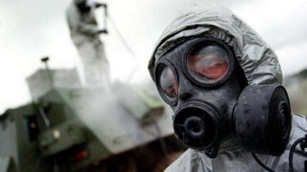 syrien-chemische-waffen