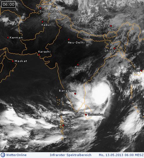 tropensturm-bangladesch