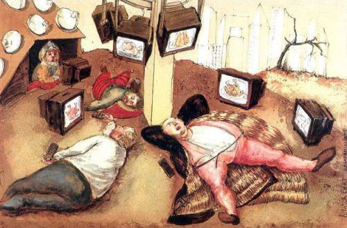 tv-kino-hypnose