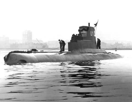 u-boot-bundeswehr