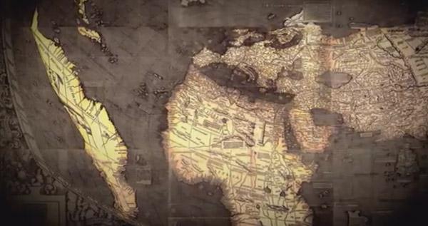 unentdeckte-landkarten