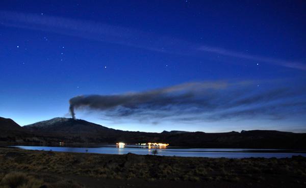 vulkan-copahue-27-mai-2013
