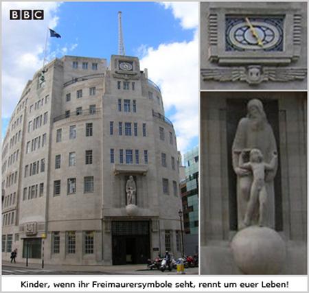 bbc-freimaurer-paedophile