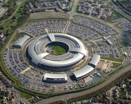 britischer-geheimdienst-GCHQ