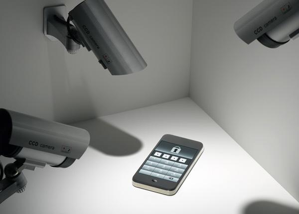 neues gesetz polizei erh lt zugriff auf pin und puks der b rger helioda1. Black Bedroom Furniture Sets. Home Design Ideas
