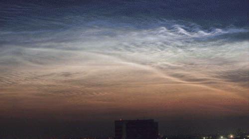 nachleuchtende-wolken2