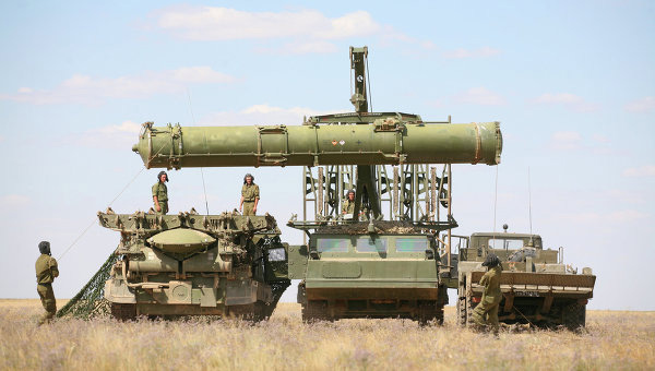 s-300-raketen-syrien