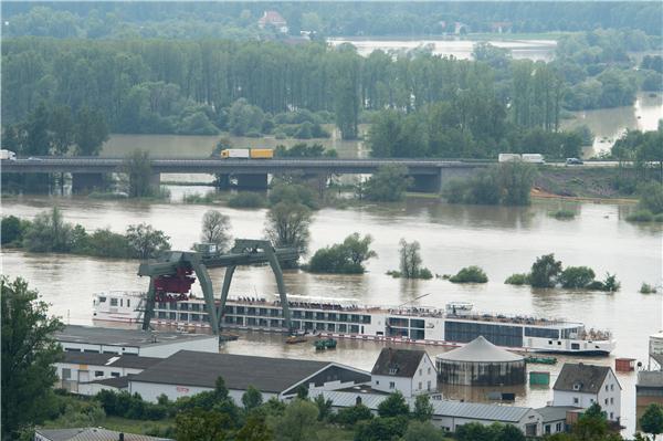 ueberflutung-deggendorf