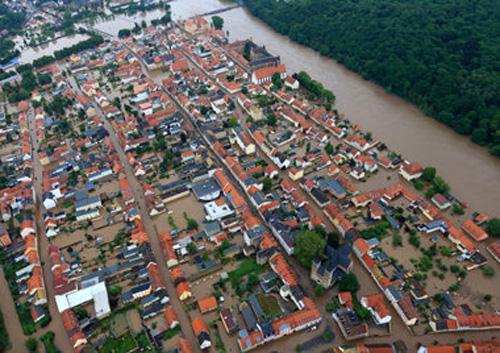 ueberflutungen-deutschland