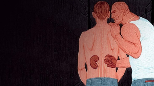 aerzte-toeten-fluechtlinge-verkaufen-organe-web
