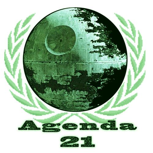 Agenda21_neue-welt-ordnung-staatenlos-urkunde146
