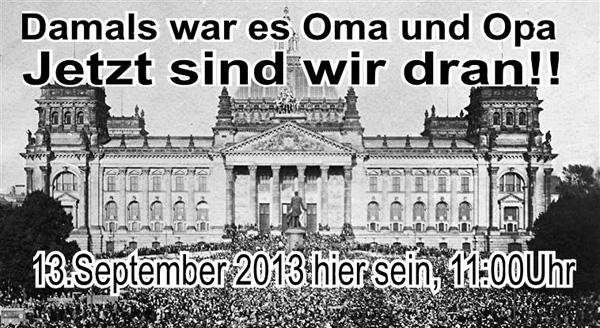 befreiung-eu-faschismus-staatenlos-urkunde146