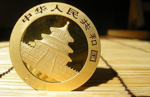 china-goldstandard