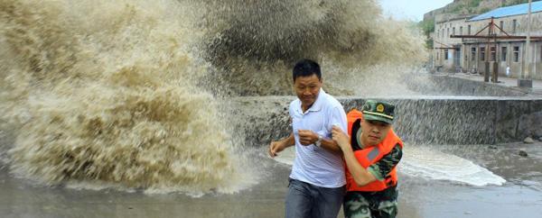 china-taifun