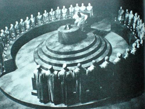 freimaurer-ritual