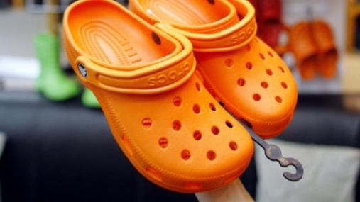 giftstoffe-clogs