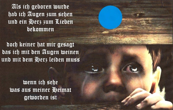heimat-blauer-punkt-urkunde146
