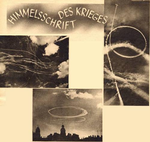 himmelsschrift-des-krieges-kondensstreifen-1941