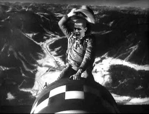 obama-reitet-atomwaffe