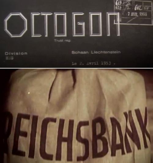 octogon-cdu-nazi-finanziert-vermoegen