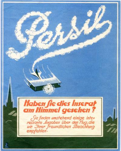 persil-chematrail-schriftzug