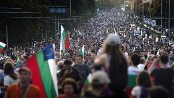 protest-bulgarien
