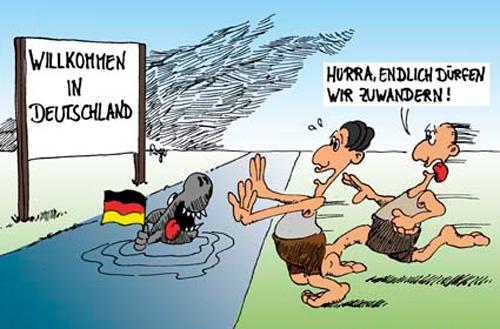 zuwanderung-deutschland