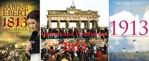 1813-1913-2013-befreiung-deutschland-brd-staatenlos-urkunde146