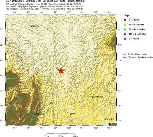 detailansicht-erdbebeb-china