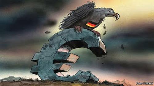deutsche-sparer-eneignung-inflation