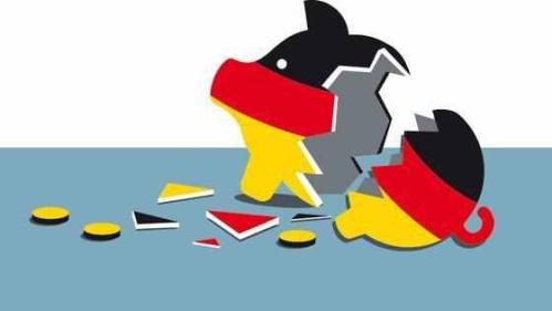 deutsche-sparer