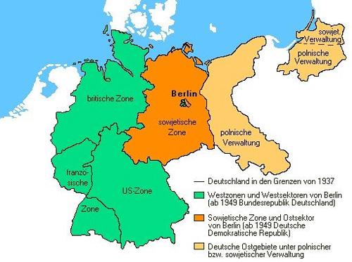 deutschland-besetzt-2013
