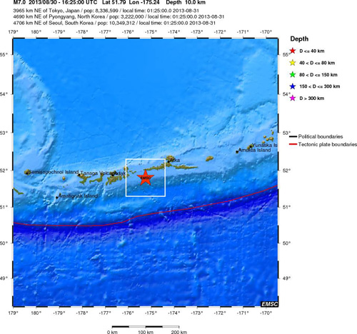 erdbeben-alaska-detail