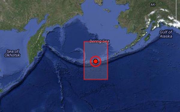 erdbeben-alaska