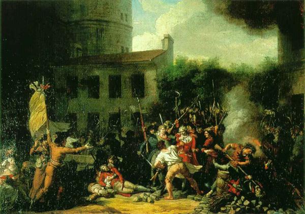 franzoesische-revolution-sturm-auf-bastille