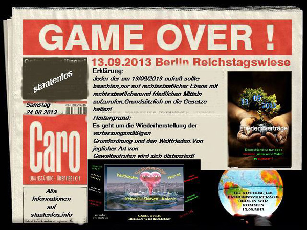 game-over-brd