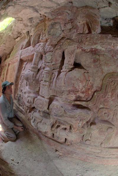 maya-guatemala-holmul2